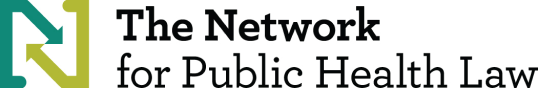 Network for Public Health Law